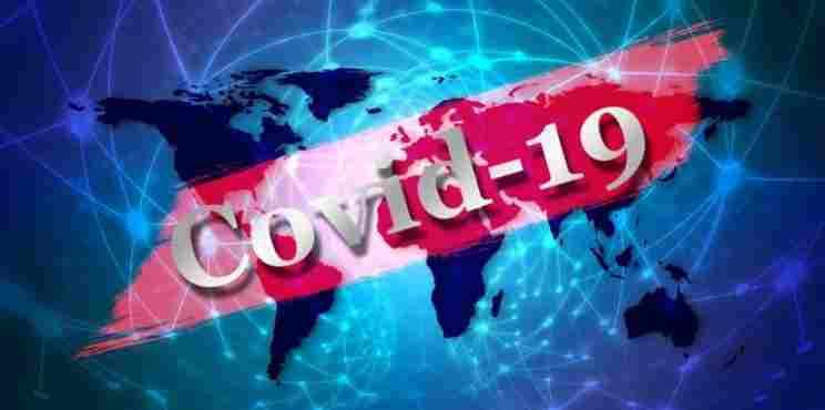 Κορονοϊός: 134 ακόμη θάνατοι σε δύο ημέρες – Κάτω από τους 800 οι διασωληνωμένοι