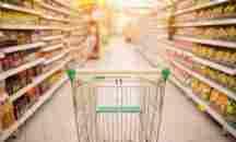 Στο «φως» περιστατικά για σκόπιμη απόκρυψη κρουσμάτων κορονοϊού σε super market