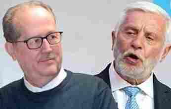 Πέτρος Τατούλης: Η «Ν-τροπολογία Νίκα» έχει φέρει το απόλυτο αλαλούμ στις υπηρεσίες της Περιφέρειας Πελοποννήσου