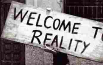 Σκέψεις για τα reality shows στην Ελλάδα