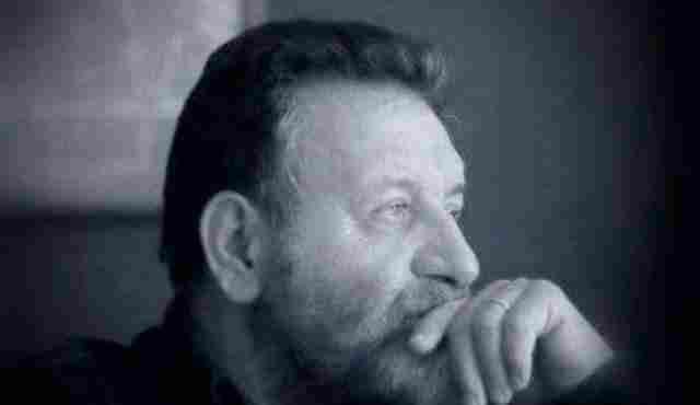 Έφυγε από τη ζωή ο σκηνοθέτης Γιώργος Τζαβάρας , ψυχή του Θεατρικού Εργαστηρίου Κορίνθου