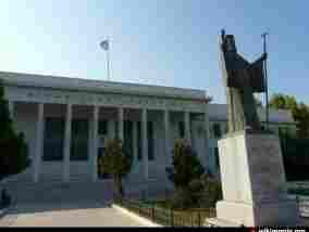 Επαναλειτουργία δικαστηρίων