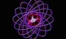 Επιστήμονες ανακάλυψαν την ελαφρύτερη μορφή ουρανίου