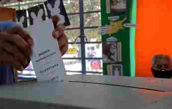 Πρώτο το ΔΗΣΥ και δεύτερο το ΑΚΕΛ στις βουλευτικές εκλογές στην Κύπρο – Oι 56 νέοι βουλευτές