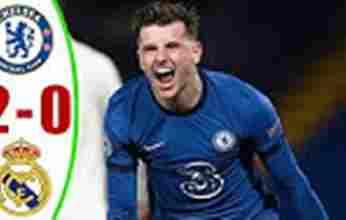 «Αγγλική υπόθεση» ο τελικός στο Champions League