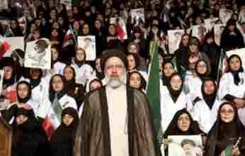 Προεδρικές εκλογές με σημαδεμένα χαρτιά στο Ιράν