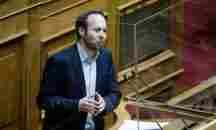 Γιώργος Ψυχογιός: Άμεσες και ουσιαστικές παρεμβάσεις για την στήριξη των σταφιδοπαραγωγών