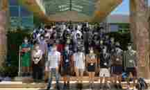 Η  Ξυλοκαστρίτισα Κωνσταντένια Καλύβα  στους κορυφαίους 5 μαθητές που θα εκπροσωπήσουν την Ελλάδα στην Ολυμπιάδα Οικονομικών