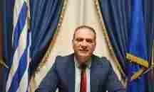Με επιστολή Πιτσάκη ζητείται να στηριχθούν ουσιαστικά οινοποιίες και αμπελοκαλλιεργητές