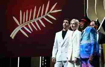 Φεστιβάλ Καννών 2021 – Στη ταινία «Titane» ο Χρυσός Φοίνικας
