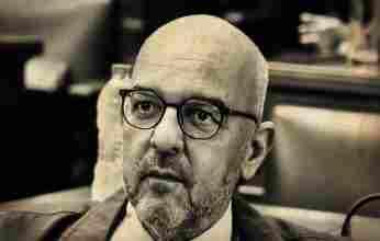 Επιστροφή στο Μεσαίωνα διά στόματος βουλευτή της Νέας Δημοκρατίας: «Τιμωρία απ' τον Θεό οι πλημμύρες στη Γερμανία»!