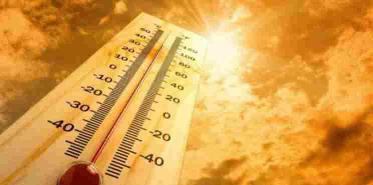 Δήμος Σικυωνίων: Διάθεση κλιματιζόμενης αίθουσας για τις μέρες του καύσωνα