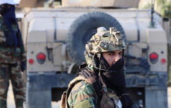Μπάιντεν: Πιθανή νέα επίθεση στο αεροδρόμιο της Καμπούλ εντός 24-36 ωρών