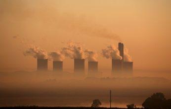 Τα Funds για το κλίμα δεν είναι τόσο… πράσινα