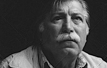 """Έφυγε από τη ζωή ο """"κακός"""" του ελληνικού κινηματογράφου, Ανέστης Βλάχος"""