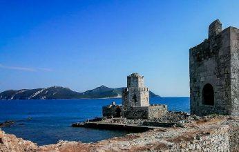 Μίνι lockdown στη Μεσσηνία, παράταση των μέτρων στην Κρήτη