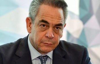 Δήλωση του προέδρου του Επιμελητηρίου Κορινθίας για  τον αδόκητο θάνατο του Κωνσταντίνου Μίχαλου