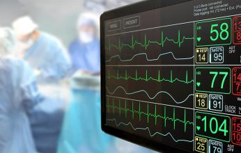 Επιστημονική Μελέτη: H παραλλαγή Δέλτα διπλασιάζει τον κίνδυνο νοσηλείας στους ανεμβολίαστους