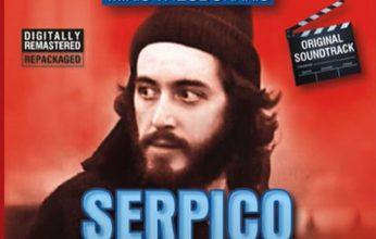 Ο Αλ Πατσίνο αποχαιρετά τον Μίκη Θεοδωράκη και θυμάται τις μουσικές στο Serpico