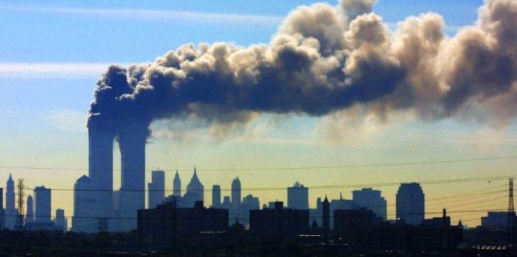 Ο οικονομικός αντίκτυπος της 11ης Σεπτεμβρίου
