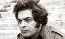 39 χρόνια χωρίς τον Μάνο Λοΐζο…
