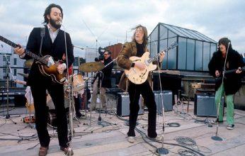 Ο Paul McCartney τα ρίχνει στον John Lennon για την διάλυση των  Beatles