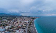 Σε πλήρη ετοιμότητα ο Δήμος Σικυωνίων για την αντιμετώπιση της κακοκαιρίας «Μπάλλος»