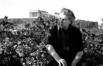 Διαθήκη Μίκη Θεοδωράκη – Η επιθυμία του να γίνουν μουσεία τα σπίτια σε Ακρόπολη και Βραχάτι