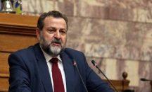 ΚΙΝΑΛ: Κατατέθηκαν 6 υποψηφιότητες – Αποσύρθηκε ο Κεγκέρογλου